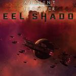 Ancient Frontier: Steel Shadows New Trailer Released