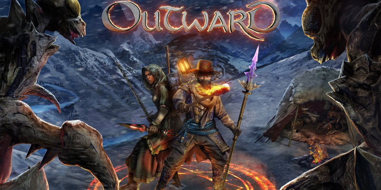 OutWard Dev Diary #2