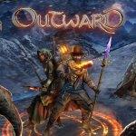 OutWard Dev Diary #2