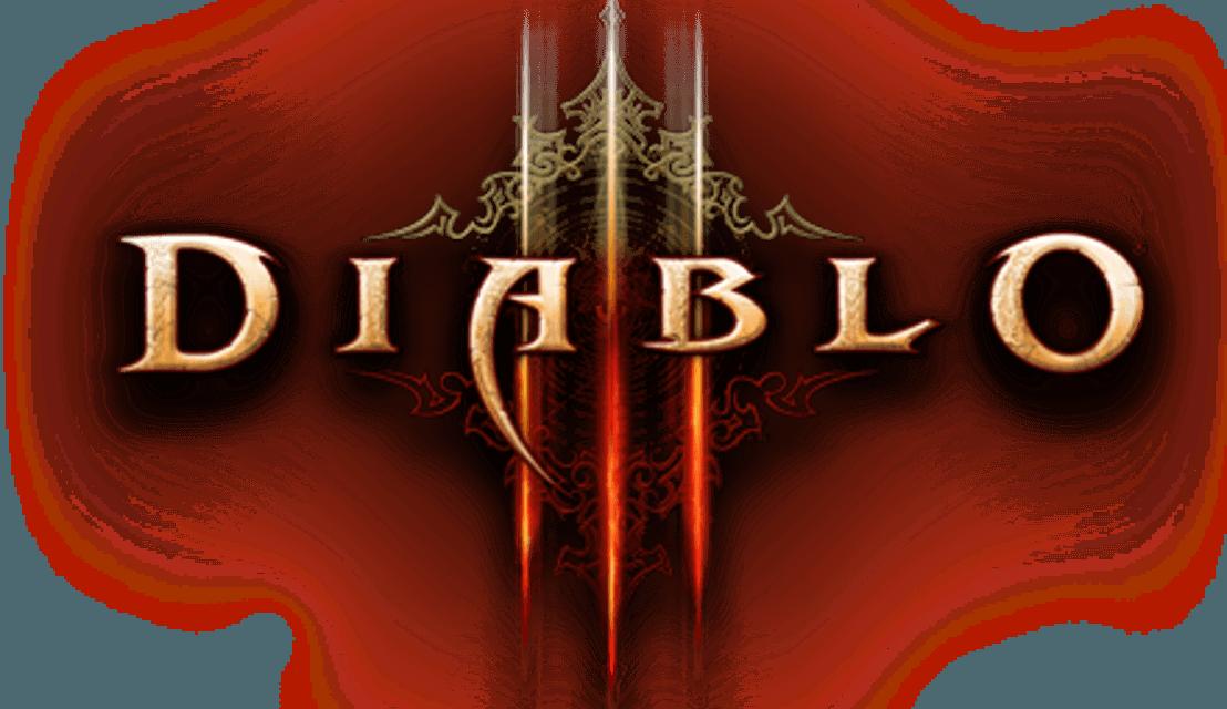 Diablo III Season 16 & New Patch Live | Game Hype