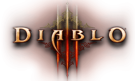 Diablo III Season 16 & New Patch Live