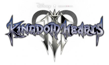 Kingdom Hearts III Insightful Gameplay Video