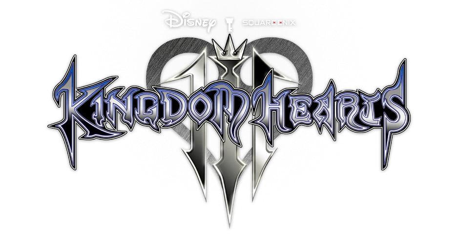 Kingdom Hearts III Insightful Gameplay Video