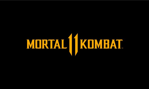 Mortal Kombat 11 Ultimate Announced