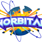 Worbital Launch Date Announced