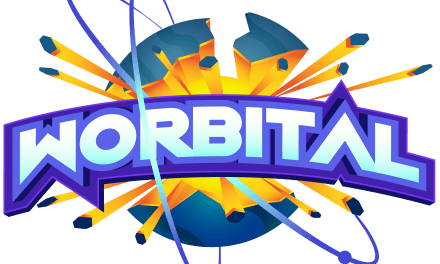 Worbital Launch Date Announced