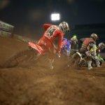 Monster Energy Supercross 2 'Championship' Trailer