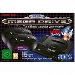 SEGA MegaDrive Mini Retails 19th Sept 2019