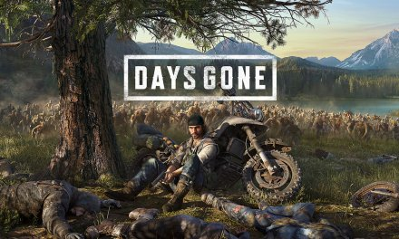 Days Gone – Final Verdict (PS4)