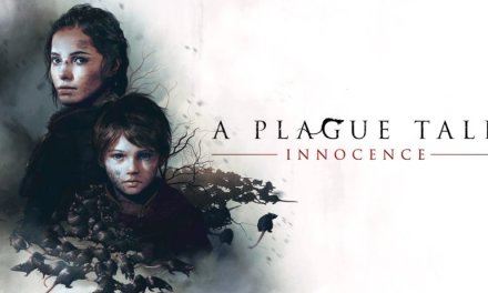 A Plague Tale: Innocence Gameplay Overview Trailer