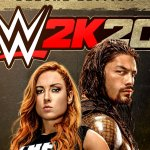 Review Xbox One: WWE 2K20