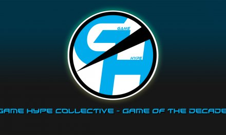 GH Collective – Game of the Decade