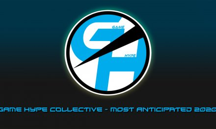 GH Collective – Most Anticipated 2020