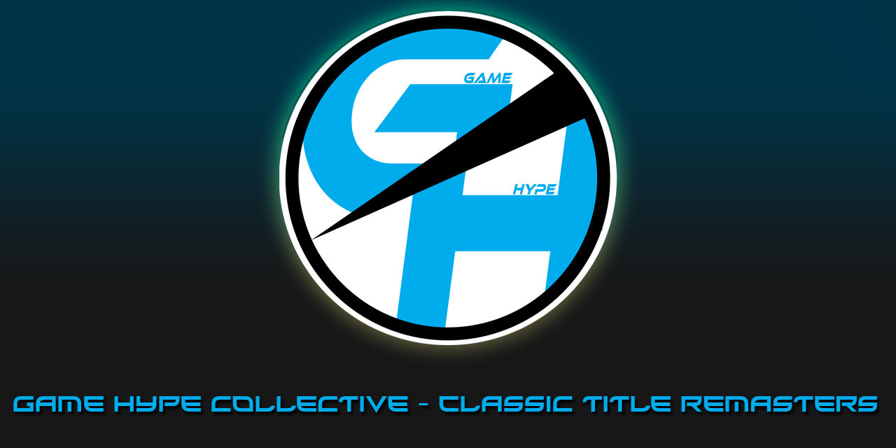 GH Collective – Classic Titles Remasters