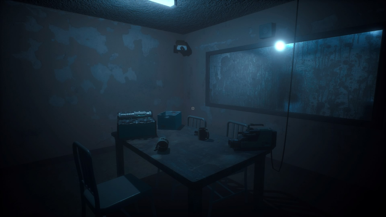 Game Hype - Infliction
