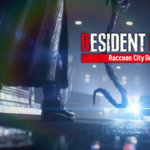 Resident Evil 3 Racoon City Demo – FIrst Impressions