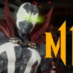 Mortal kombat 11, Spawn resurrected 17th march 2020