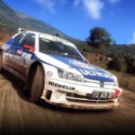 Ultimate DiRT Rally 2.0 Experiences Out This Month
