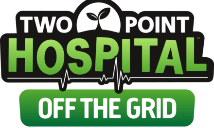 New Two Point Hospital expansion goes Off the Grid on Steam 18 March 2020