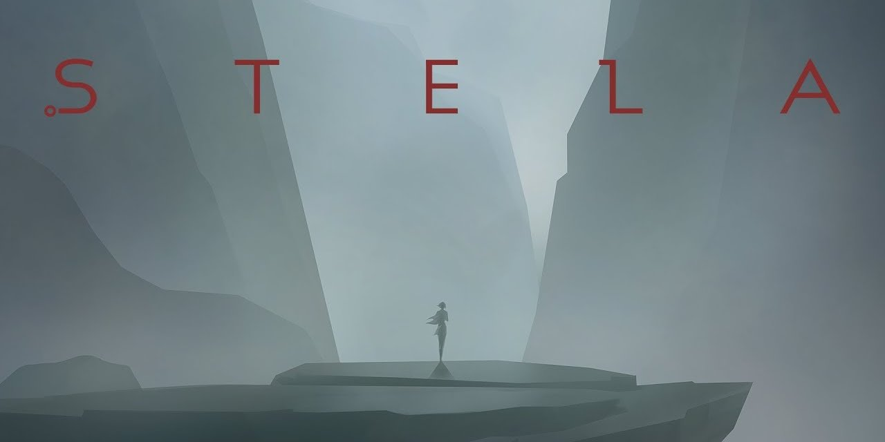 Review – Stela (Nintendo Switch)