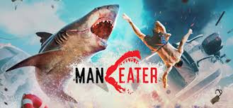 Review – Maneater