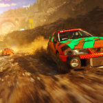 DiRT 5 Career Mode Details Revealed