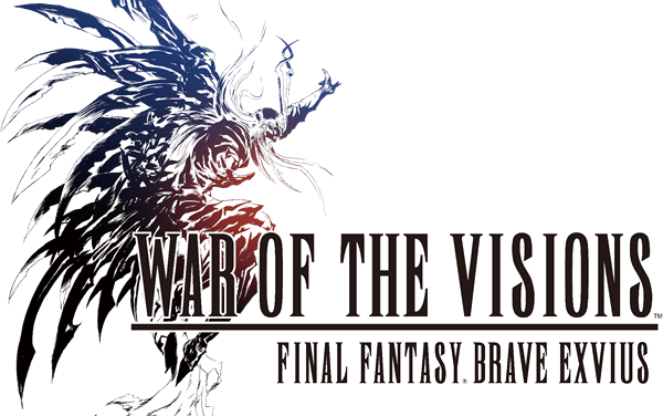 Final Fantasy Tactics Returns to War of the Visions Final Fantasy Brave Exvius In New Collaboration Event