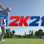 PGA Tour 2K21 Launch Trailer