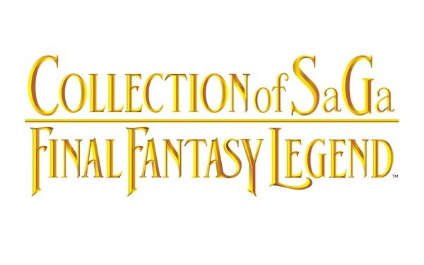 'Collection of Saga Final Fantasy Legend' Official Trailer Debuts at TGS 2020