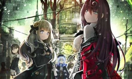 Review – Death End Re;Quest 2 (PS4)