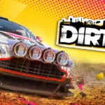 DiRT 5 Has a New Gameplay Trailer