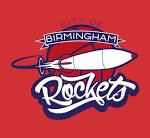2K Foundations Funding Issued to Birmingham Basketball Club