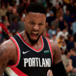 NBA 2K21 MyTEAM Season 3 Starts Today