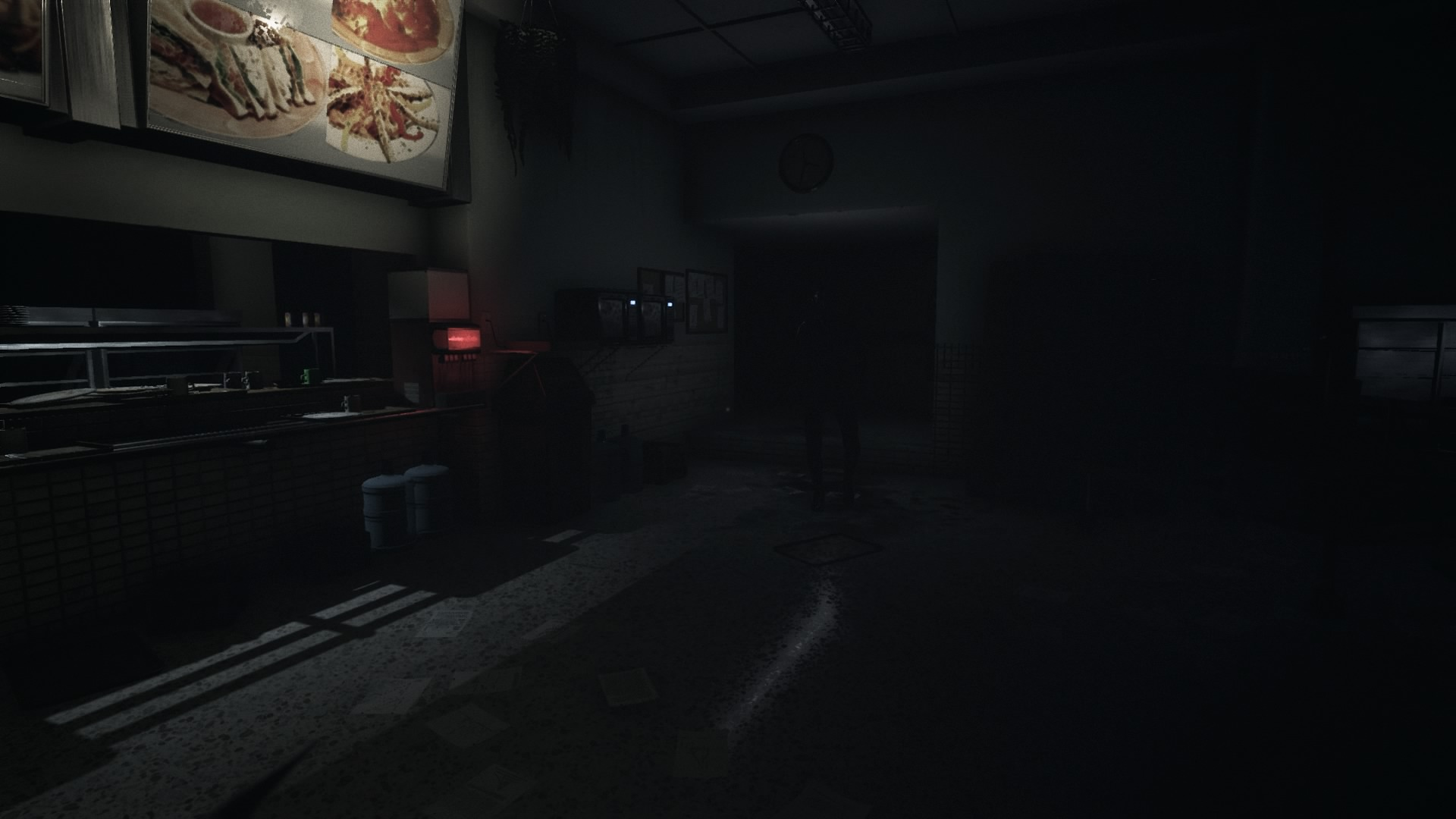 Game Hype - Visage