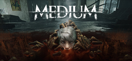 Review – The Medium (XBox Series X)