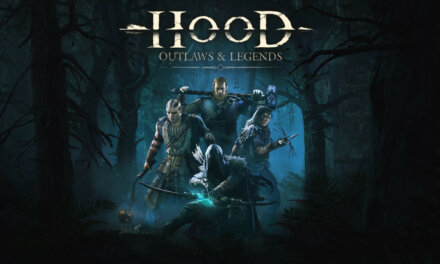 Review – Hood: Outlaws & Legends (PC)