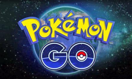 Pokemon Go – Gen 2 Launch A Success