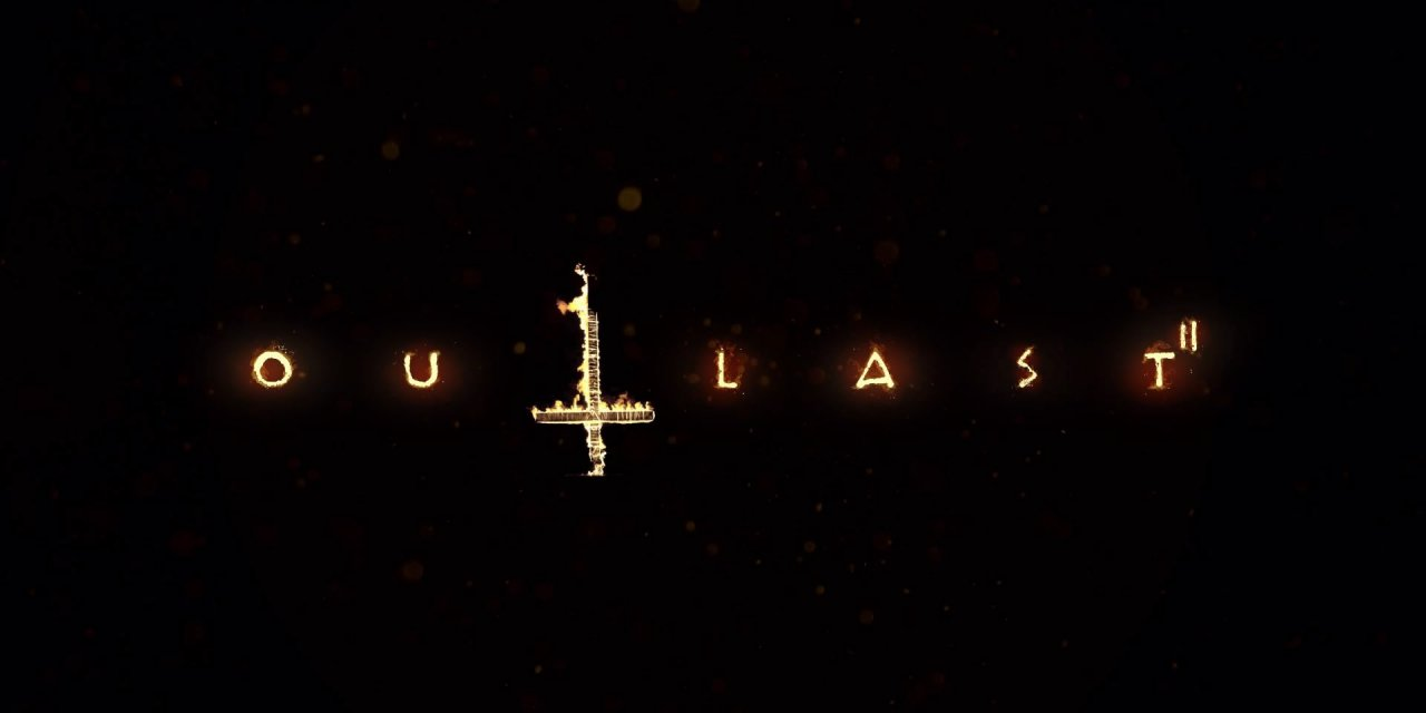 Review – Outlast II (PS4)