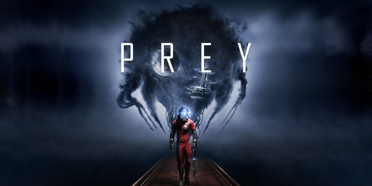 Review – Prey