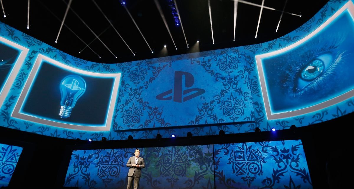 E3 2017 Sony – What Can We Expect?
