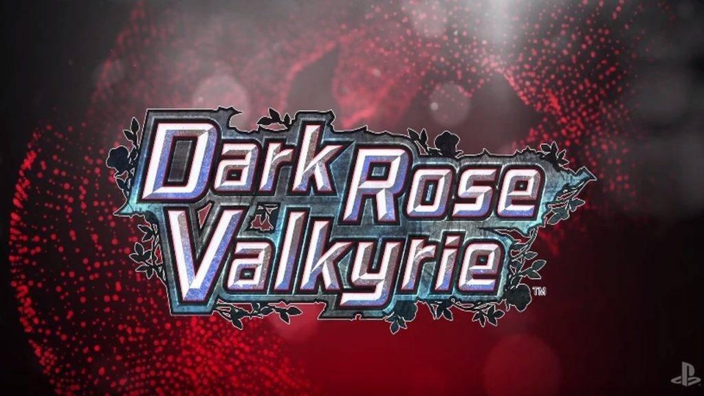Review – Dark Rose Valkyrie