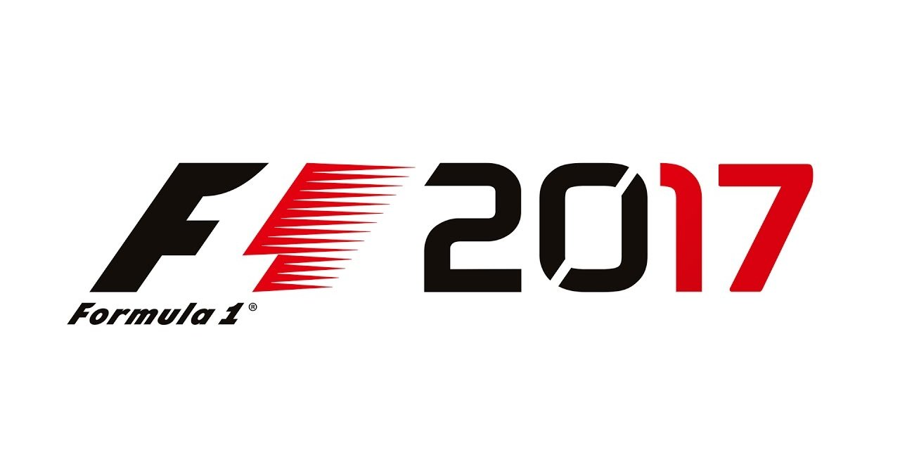 Review – F1 2017