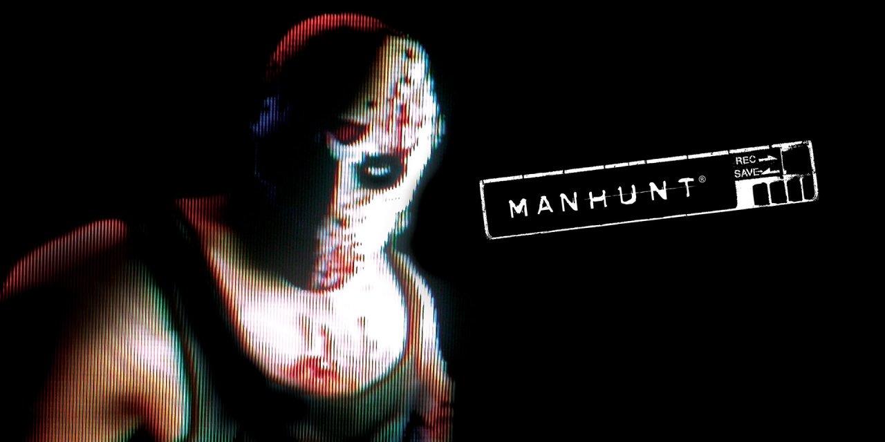 In Memoriam – Manhunt