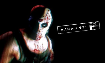 In Memoriam – Manhunt