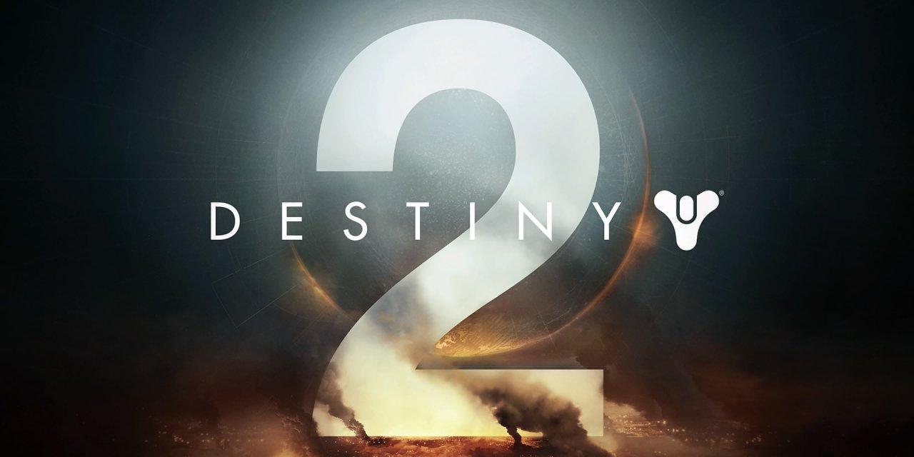 Destiny 2 – Final Verdict (Part 1)