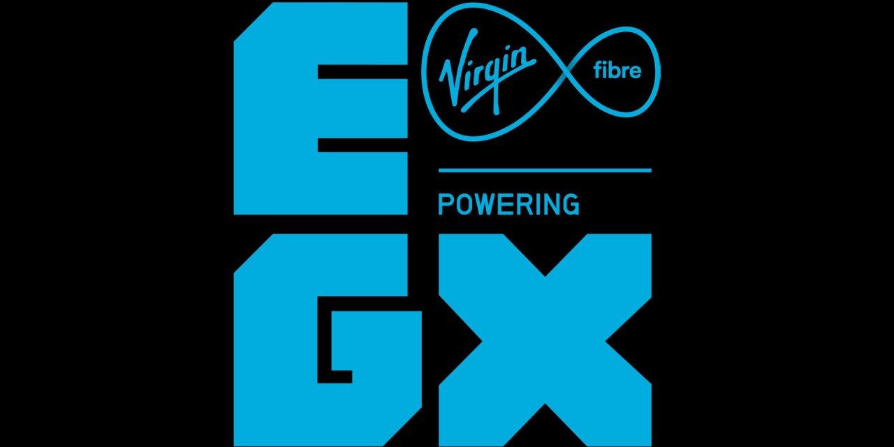 EGX 2017 Aftermath – Indie Games That Belong on Your Radar