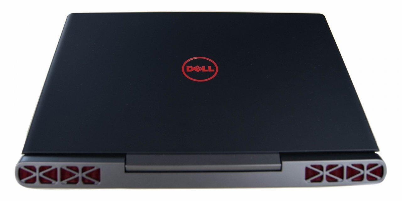 Techview – Dell Inspiron 15 7000