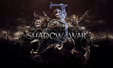 Review – Middle-Earth: Shadow of War
