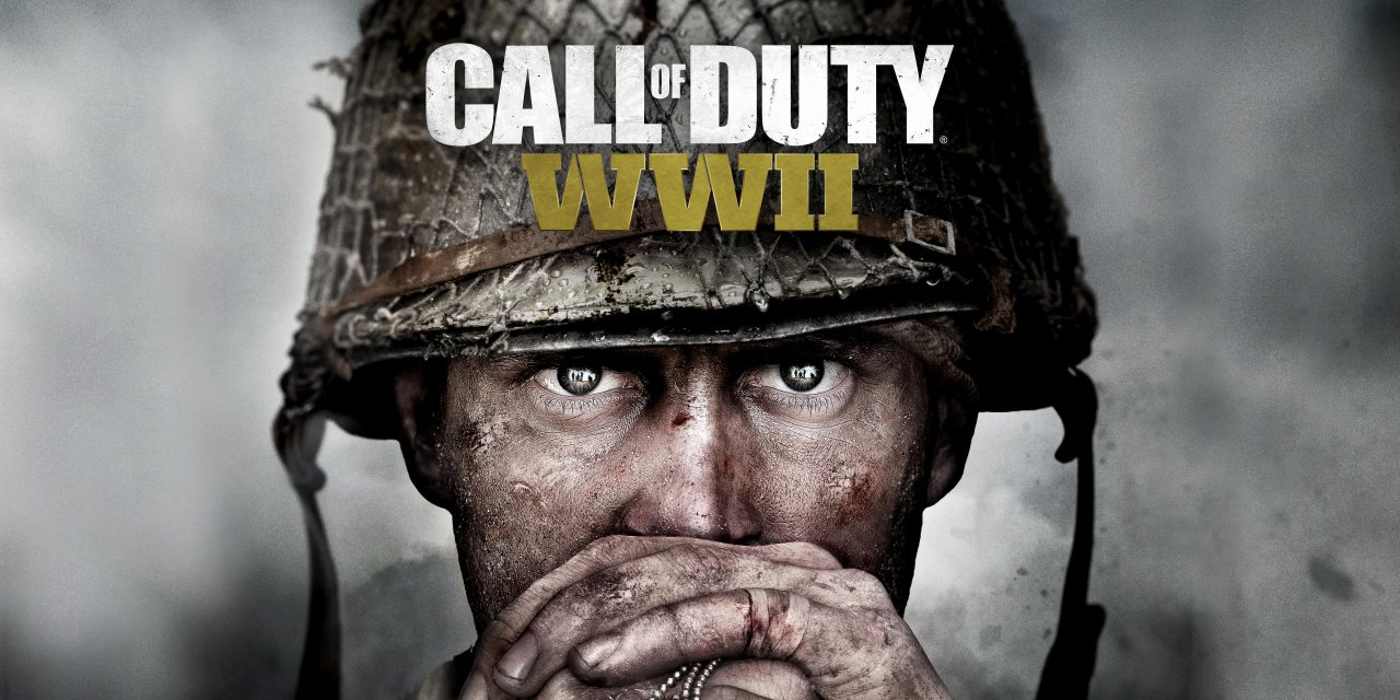 Call of Duty: WW2 – Final Verdict (PS4)