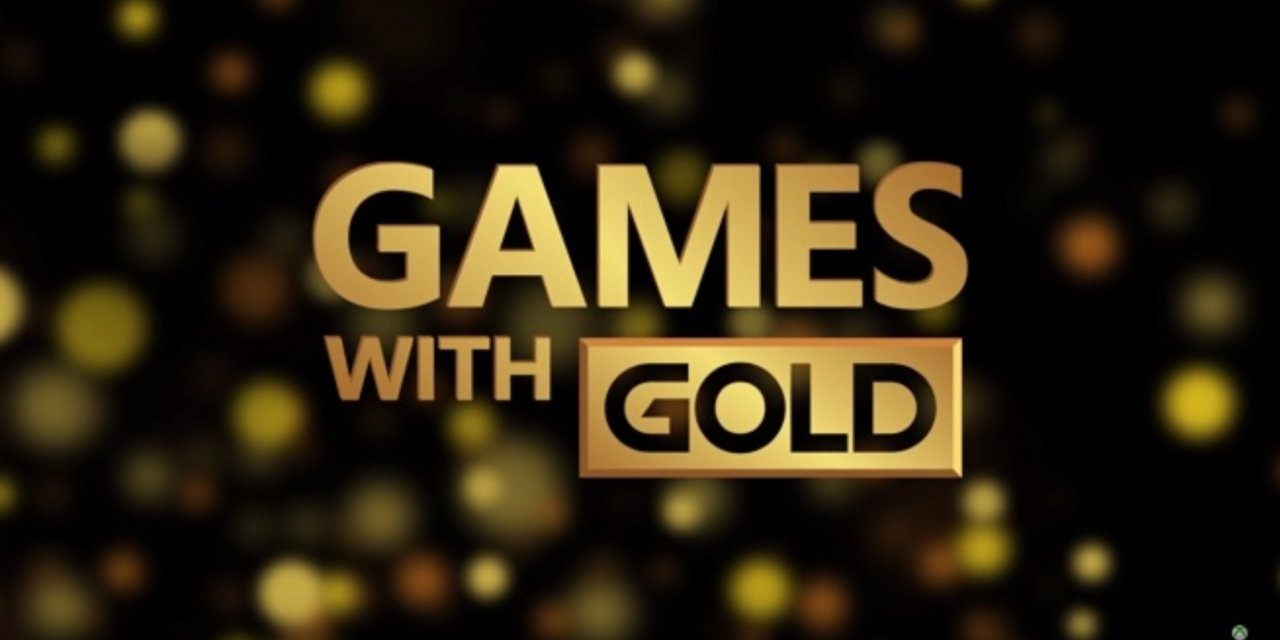 Going Gold: December Edition.